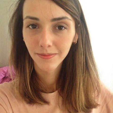 Katia  Frigotto