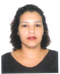 Ana Claudia