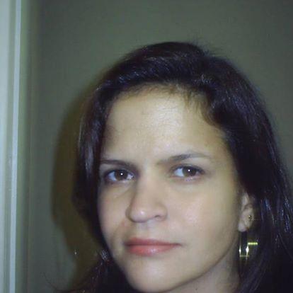 Marcia  Lacerda