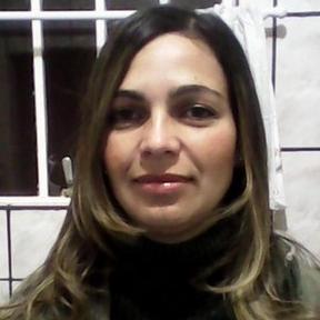 KELLY GRACIANO DE SOUSA BRITO