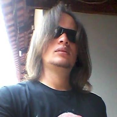 Henrique  Dantas