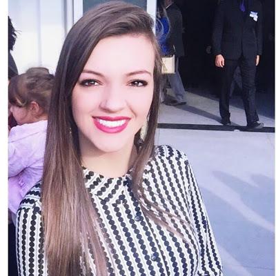 Amanda Montenegro de Souza