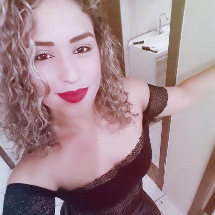 Darlana  Dias