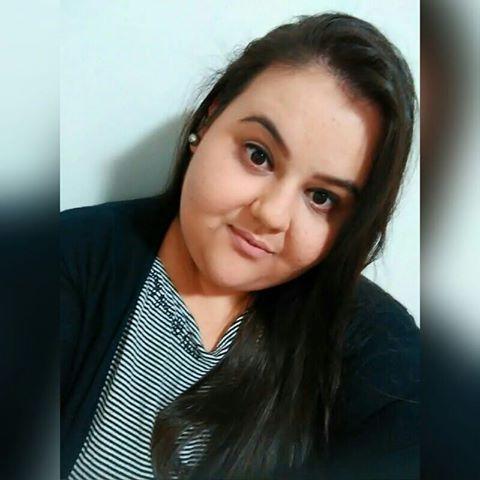 Letícia Iglesias
