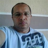 José Edinaldo