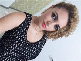 Yasminne