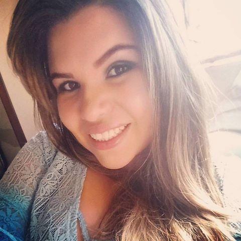Janaína Braga