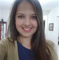 Tairine Cristine
