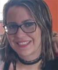 Janaina M. Q. Braga