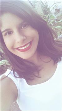 Thaina