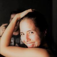 Luisa  Isago