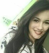 Rayssa