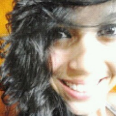 Ana Carolina Marques Delfino