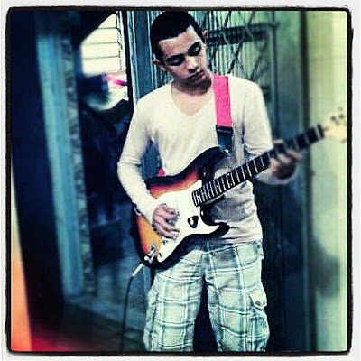 Victor Silva