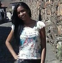Giselha
