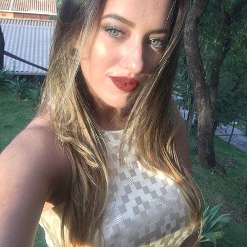 Marina  Marques