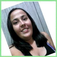 Leiliane