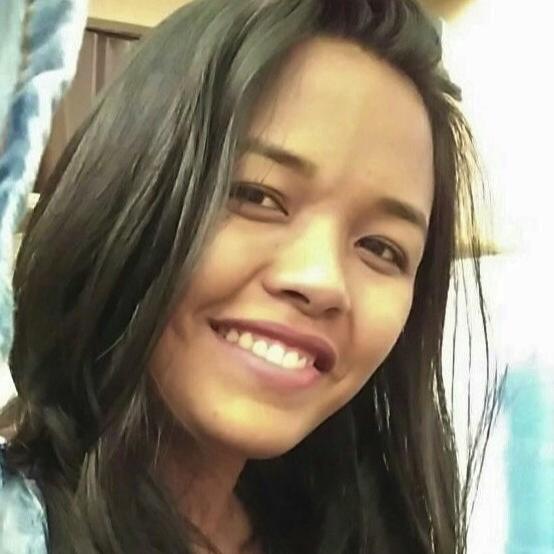 Daniela Balbino