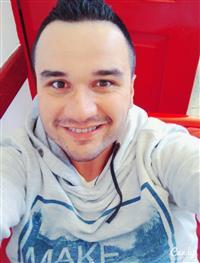 Josimar Da Silva