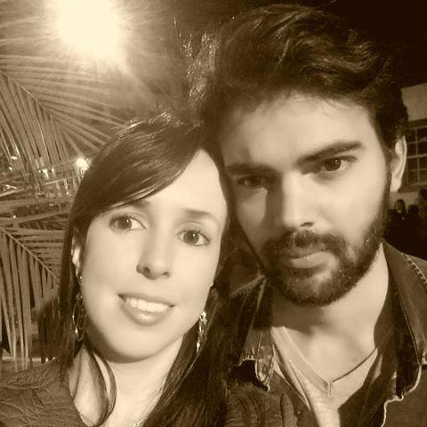 Nathaly Oliveira