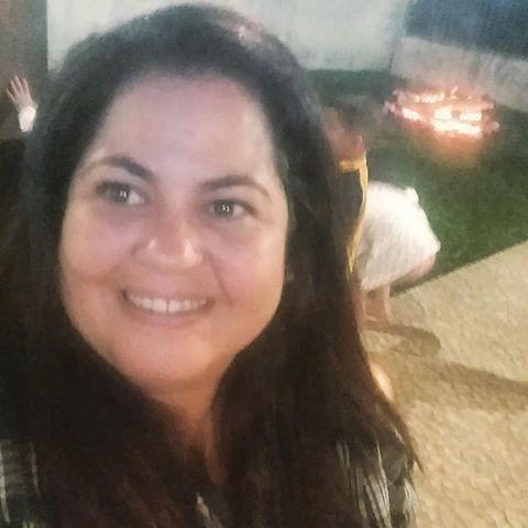 Dione  Queiroz Amorim