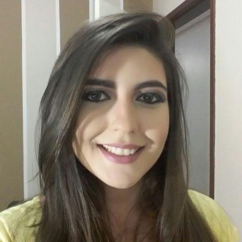 Raniele Miranda