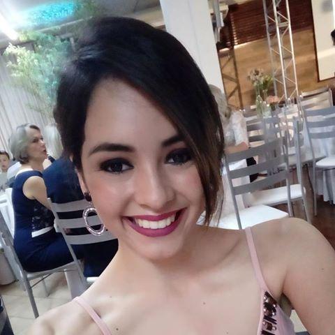 Rithi Campos