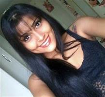 Thayla