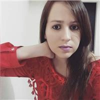 Maria Jania