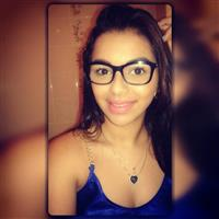 Noelayne