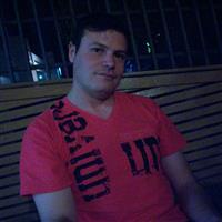 Leandro Luiz Furtuoso