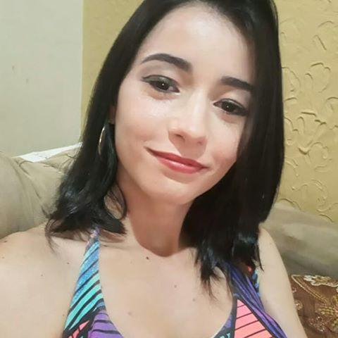 Jamille Nogueira