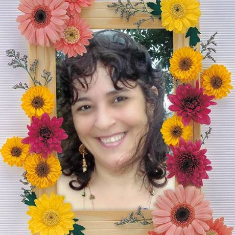 Prof. Viviane
