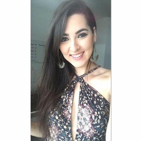 Julia Magnago
