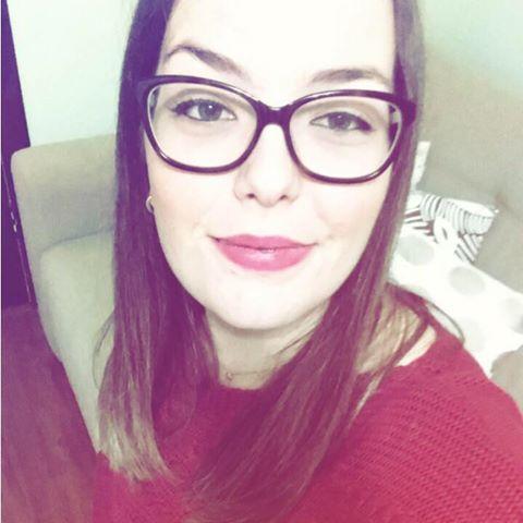 Julia Taddeo