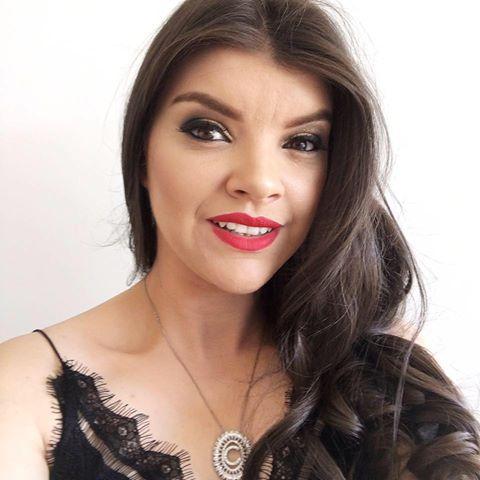 Clara Justino