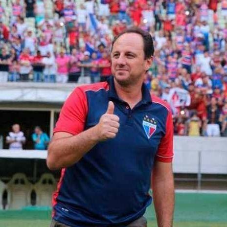 Maurício Guimarães