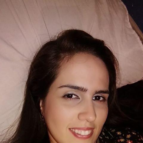 Manoela