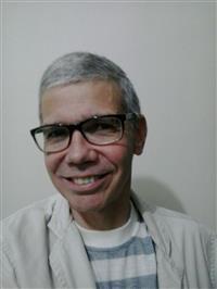 Rodrigo Barsante de Almeida