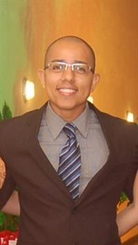 Antonio Karlos