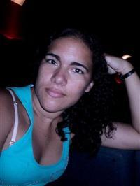 Adrienne Nunes