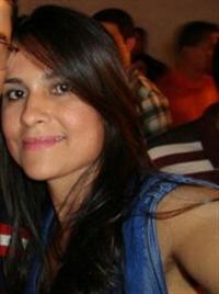Roberta Pires