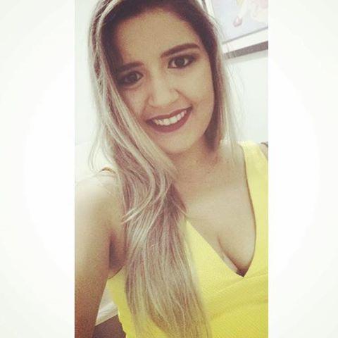 Maressa  Carolina