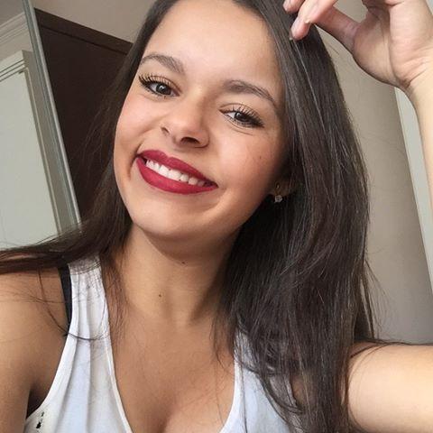 Ana Flávia  Viana