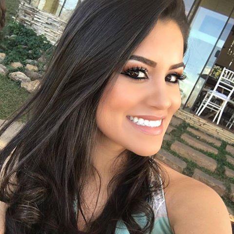 Ana Paula  Avila Pinzon