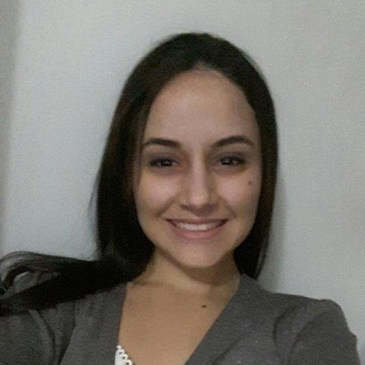 Francesca Abs