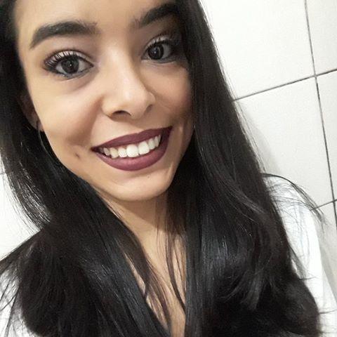 Uandra Teixeira