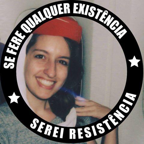 Mariana Cecílio