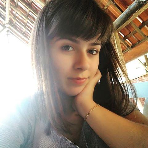 Yasmin  Eleutério