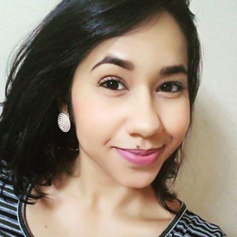 Juliana Marina